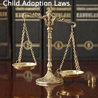 Child Adoption Laws is the worlds largest resource on state and federal child adoption laws